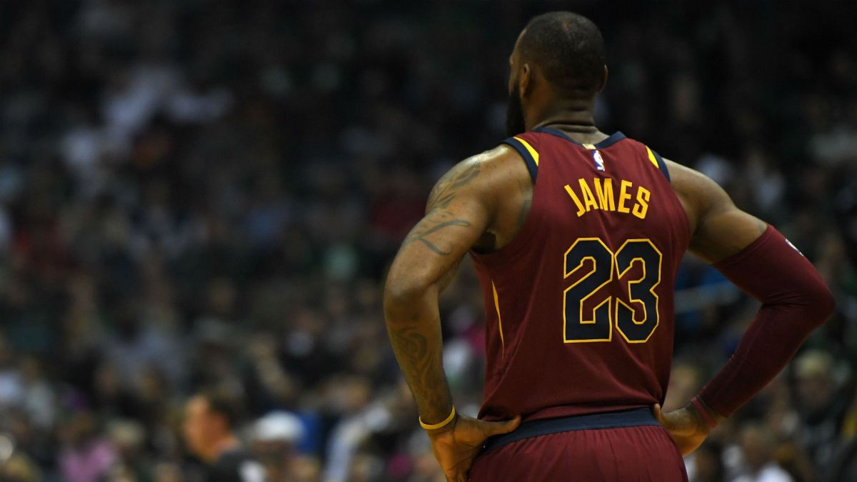 Understanding the Cavaliers Last-Minute Trades: Cleveland Trade Quick Analysis