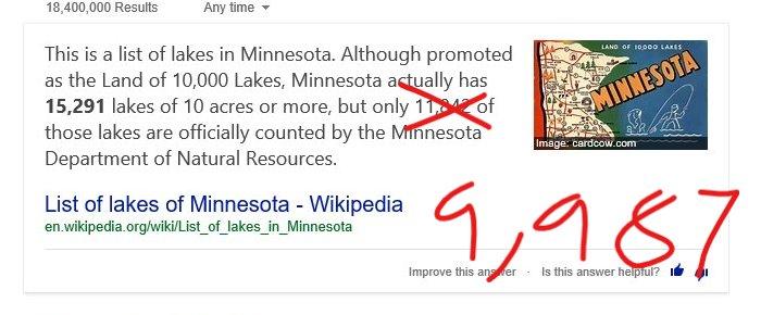 Minnesota_lakes
